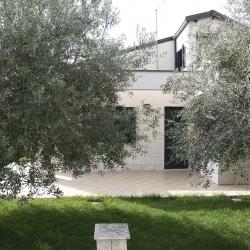 Casa Vacanze Villa Ulivi